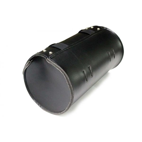 B-LUG6-3-1200×1000