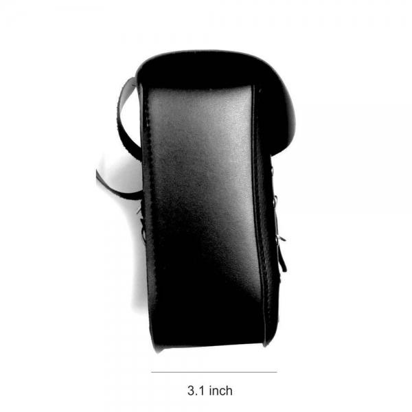 pouch-bag-2-1200×1000